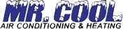 Mr. Cool Air Conditioning and Heating: Cape Coral, Fort Myers, Naples